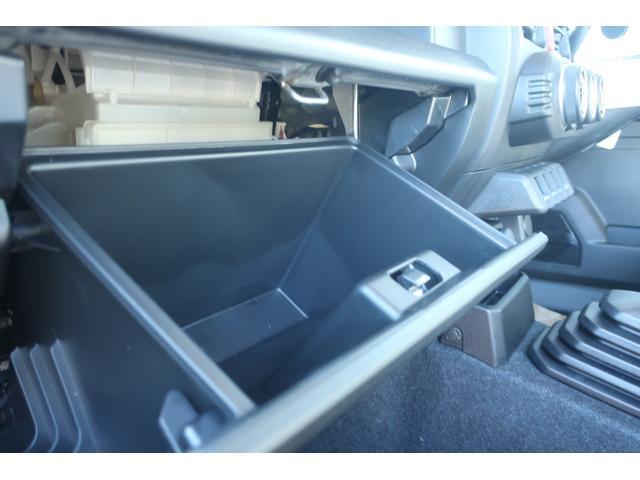 XL 4WD 届出済未使用車 1.5インチリフトアップ 社外新品16インチアルミ 新品ジオランダーMTタイヤ 社外フロントグリル 衝突軽減ブレーキ レーンアシスト ダウンヒルアシスト 衝突安全ボディー(43枚目)