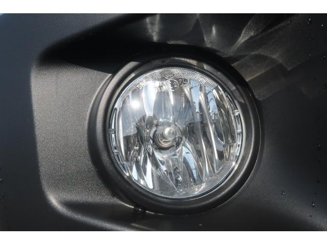 XL 4WD 届出済未使用車 1.5インチリフトアップ 社外新品16インチアルミ 新品ジオランダーMTタイヤ 社外フロントグリル 衝突軽減ブレーキ レーンアシスト ダウンヒルアシスト 衝突安全ボディー(51枚目)