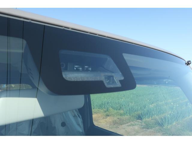 XL 4WD 届出済未使用車 1.5インチリフトアップ 社外新品16インチアルミ 新品ジオランダーMTタイヤ 社外フロントグリル 衝突軽減ブレーキ レーンアシスト ダウンヒルアシスト 衝突安全ボディー(55枚目)