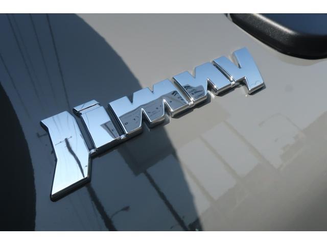 XL 4WD 届出済未使用車 1.5インチリフトアップ 社外新品16インチアルミ 新品ジオランダーMTタイヤ 社外フロントグリル 衝突軽減ブレーキ レーンアシスト ダウンヒルアシスト 衝突安全ボディー(60枚目)