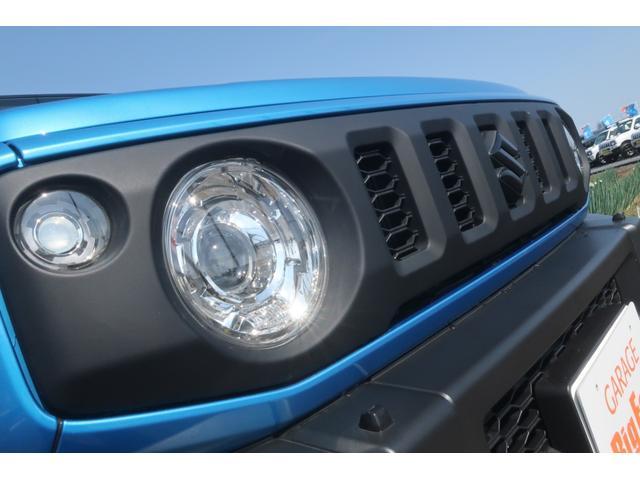 XC 4WD RAYS16インチアルミ オープンカントリーRTタイヤ カロッツェリアタブレットユニット ドラレコ トラストマフラー 社外LEDテールレンズ 社外フロアマット ラケッジマット 社外パーツ(7枚目)