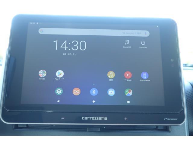 XC 4WD RAYS16インチアルミ オープンカントリーRTタイヤ カロッツェリアタブレットユニット ドラレコ トラストマフラー 社外LEDテールレンズ 社外フロアマット ラケッジマット 社外パーツ(10枚目)