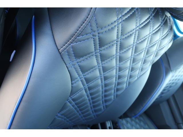 XC 4WD RAYS16インチアルミ オープンカントリーRTタイヤ カロッツェリアタブレットユニット ドラレコ トラストマフラー 社外LEDテールレンズ 社外フロアマット ラケッジマット 社外パーツ(12枚目)