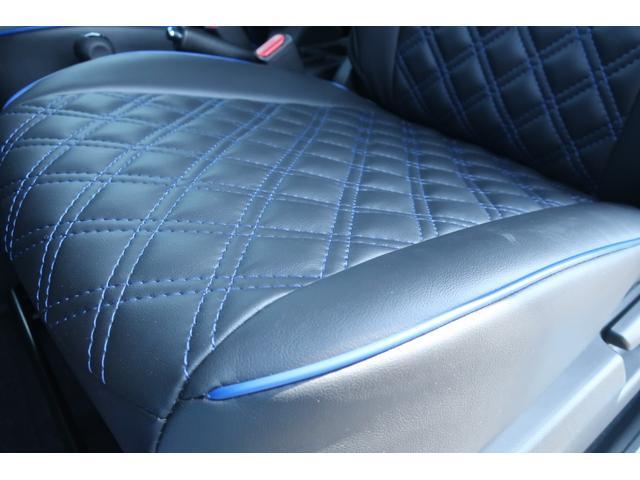 XC 4WD RAYS16インチアルミ オープンカントリーRTタイヤ カロッツェリアタブレットユニット ドラレコ トラストマフラー 社外LEDテールレンズ 社外フロアマット ラケッジマット 社外パーツ(15枚目)