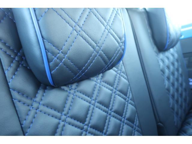 XC 4WD RAYS16インチアルミ オープンカントリーRTタイヤ カロッツェリアタブレットユニット ドラレコ トラストマフラー 社外LEDテールレンズ 社外フロアマット ラケッジマット 社外パーツ(18枚目)