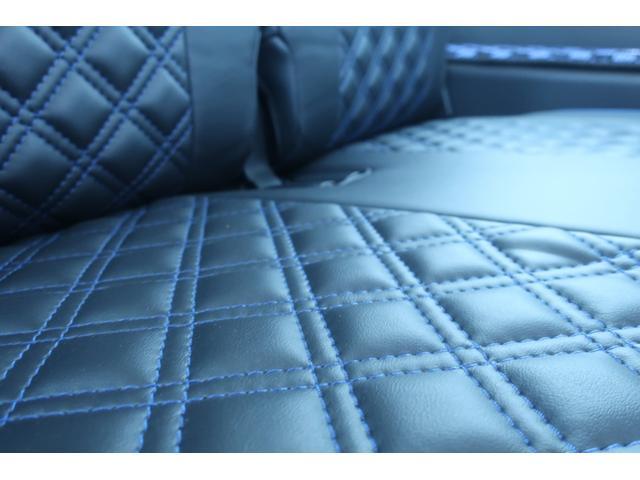 XC 4WD RAYS16インチアルミ オープンカントリーRTタイヤ カロッツェリアタブレットユニット ドラレコ トラストマフラー 社外LEDテールレンズ 社外フロアマット ラケッジマット 社外パーツ(20枚目)