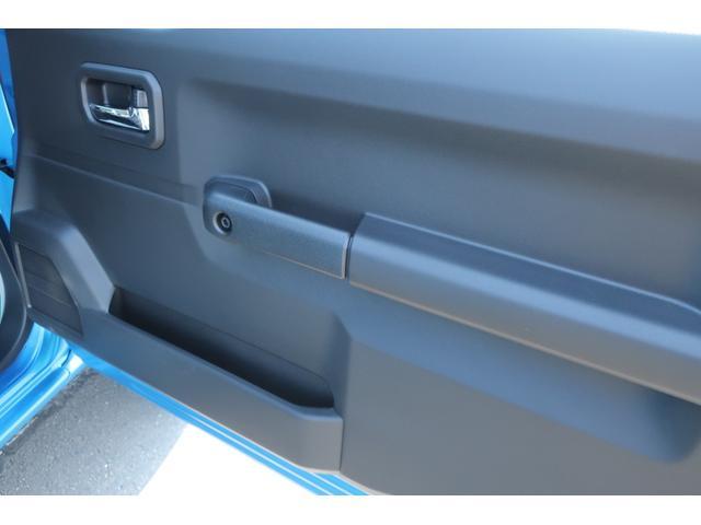 XC 4WD RAYS16インチアルミ オープンカントリーRTタイヤ カロッツェリアタブレットユニット ドラレコ トラストマフラー 社外LEDテールレンズ 社外フロアマット ラケッジマット 社外パーツ(22枚目)