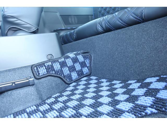 XC 4WD RAYS16インチアルミ オープンカントリーRTタイヤ カロッツェリアタブレットユニット ドラレコ トラストマフラー 社外LEDテールレンズ 社外フロアマット ラケッジマット 社外パーツ(23枚目)