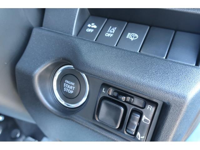 XC 4WD RAYS16インチアルミ オープンカントリーRTタイヤ カロッツェリアタブレットユニット ドラレコ トラストマフラー 社外LEDテールレンズ 社外フロアマット ラケッジマット 社外パーツ(26枚目)