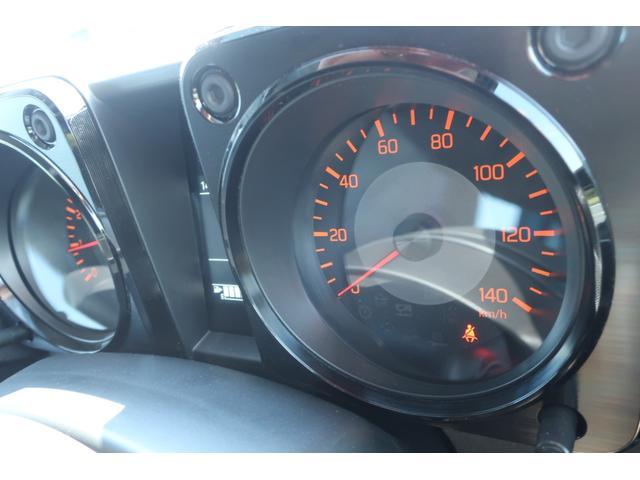 XC 4WD RAYS16インチアルミ オープンカントリーRTタイヤ カロッツェリアタブレットユニット ドラレコ トラストマフラー 社外LEDテールレンズ 社外フロアマット ラケッジマット 社外パーツ(27枚目)