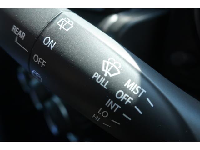 XC 4WD RAYS16インチアルミ オープンカントリーRTタイヤ カロッツェリアタブレットユニット ドラレコ トラストマフラー 社外LEDテールレンズ 社外フロアマット ラケッジマット 社外パーツ(29枚目)