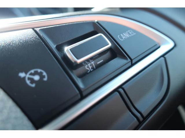 XC 4WD RAYS16インチアルミ オープンカントリーRTタイヤ カロッツェリアタブレットユニット ドラレコ トラストマフラー 社外LEDテールレンズ 社外フロアマット ラケッジマット 社外パーツ(30枚目)