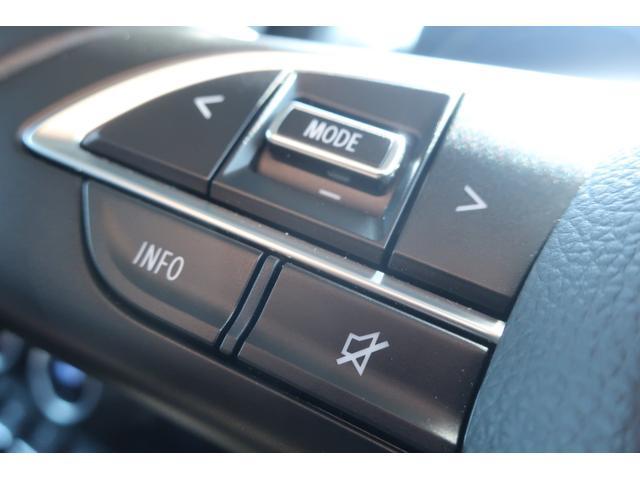 XC 4WD RAYS16インチアルミ オープンカントリーRTタイヤ カロッツェリアタブレットユニット ドラレコ トラストマフラー 社外LEDテールレンズ 社外フロアマット ラケッジマット 社外パーツ(31枚目)