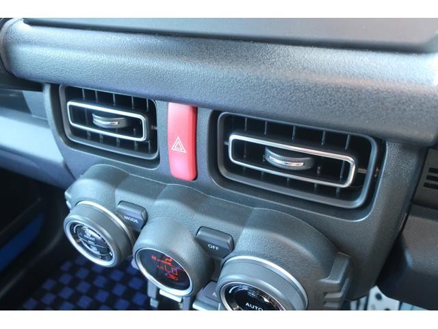 XC 4WD RAYS16インチアルミ オープンカントリーRTタイヤ カロッツェリアタブレットユニット ドラレコ トラストマフラー 社外LEDテールレンズ 社外フロアマット ラケッジマット 社外パーツ(32枚目)