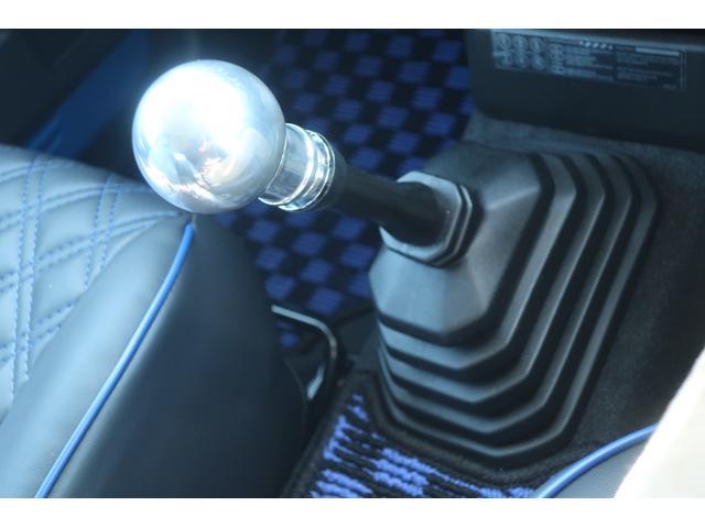 XC 4WD RAYS16インチアルミ オープンカントリーRTタイヤ カロッツェリアタブレットユニット ドラレコ トラストマフラー 社外LEDテールレンズ 社外フロアマット ラケッジマット 社外パーツ(36枚目)