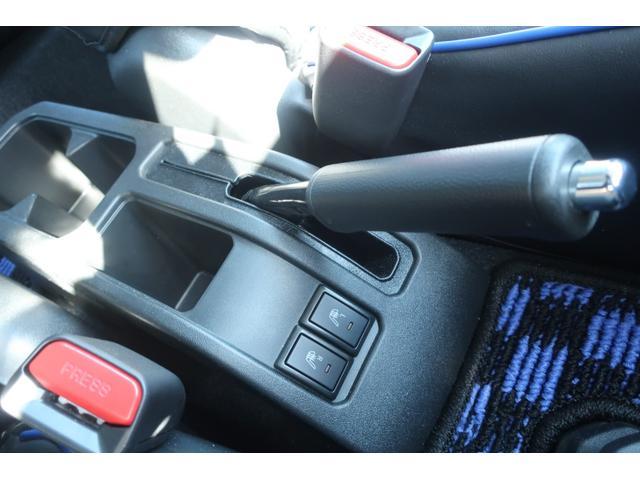 XC 4WD RAYS16インチアルミ オープンカントリーRTタイヤ カロッツェリアタブレットユニット ドラレコ トラストマフラー 社外LEDテールレンズ 社外フロアマット ラケッジマット 社外パーツ(39枚目)