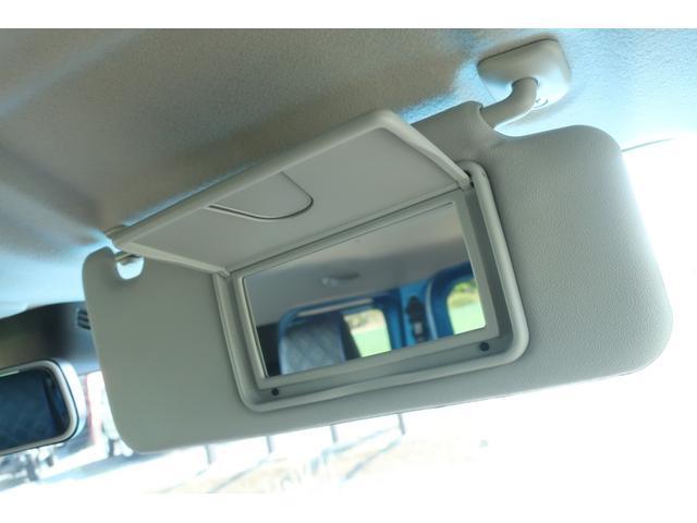 XC 4WD RAYS16インチアルミ オープンカントリーRTタイヤ カロッツェリアタブレットユニット ドラレコ トラストマフラー 社外LEDテールレンズ 社外フロアマット ラケッジマット 社外パーツ(40枚目)