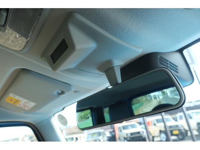 XC 4WD RAYS16インチアルミ オープンカントリーRTタイヤ カロッツェリアタブレットユニット ドラレコ トラストマフラー 社外LEDテールレンズ 社外フロアマット ラケッジマット 社外パーツ(41枚目)