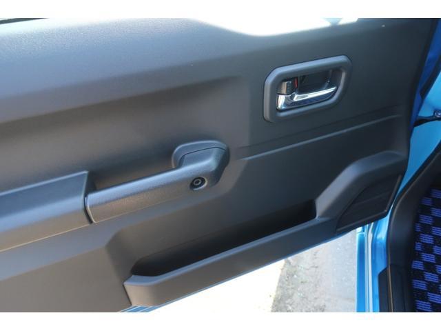 XC 4WD RAYS16インチアルミ オープンカントリーRTタイヤ カロッツェリアタブレットユニット ドラレコ トラストマフラー 社外LEDテールレンズ 社外フロアマット ラケッジマット 社外パーツ(43枚目)