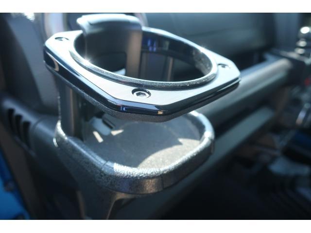 XC 4WD RAYS16インチアルミ オープンカントリーRTタイヤ カロッツェリアタブレットユニット ドラレコ トラストマフラー 社外LEDテールレンズ 社外フロアマット ラケッジマット 社外パーツ(45枚目)