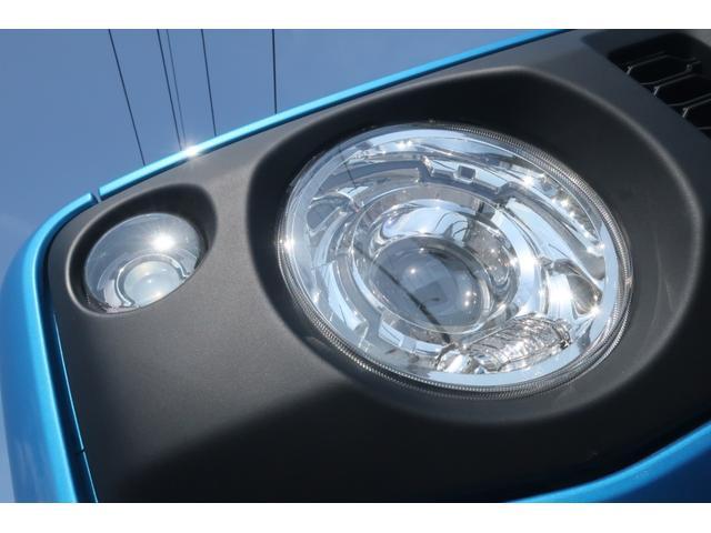 XC 4WD RAYS16インチアルミ オープンカントリーRTタイヤ カロッツェリアタブレットユニット ドラレコ トラストマフラー 社外LEDテールレンズ 社外フロアマット ラケッジマット 社外パーツ(47枚目)