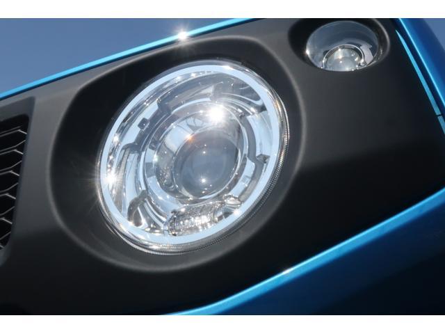 XC 4WD RAYS16インチアルミ オープンカントリーRTタイヤ カロッツェリアタブレットユニット ドラレコ トラストマフラー 社外LEDテールレンズ 社外フロアマット ラケッジマット 社外パーツ(49枚目)