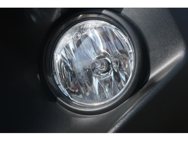 XC 4WD RAYS16インチアルミ オープンカントリーRTタイヤ カロッツェリアタブレットユニット ドラレコ トラストマフラー 社外LEDテールレンズ 社外フロアマット ラケッジマット 社外パーツ(50枚目)