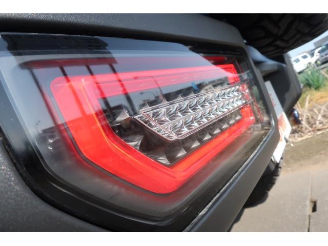 XC 4WD RAYS16インチアルミ オープンカントリーRTタイヤ カロッツェリアタブレットユニット ドラレコ トラストマフラー 社外LEDテールレンズ 社外フロアマット ラケッジマット 社外パーツ(52枚目)