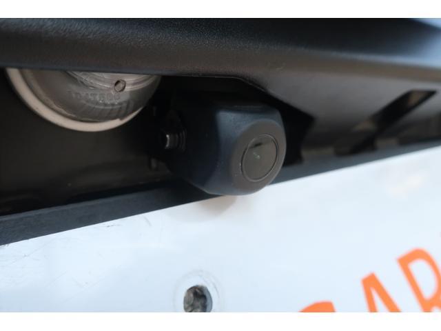 XC 4WD RAYS16インチアルミ オープンカントリーRTタイヤ カロッツェリアタブレットユニット ドラレコ トラストマフラー 社外LEDテールレンズ 社外フロアマット ラケッジマット 社外パーツ(53枚目)