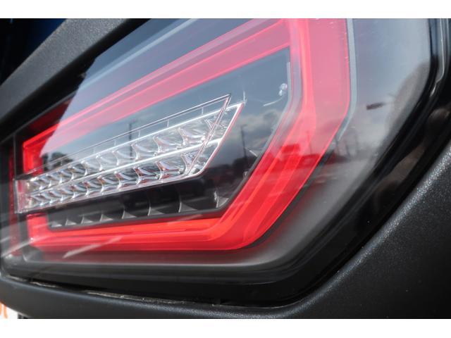 XC 4WD RAYS16インチアルミ オープンカントリーRTタイヤ カロッツェリアタブレットユニット ドラレコ トラストマフラー 社外LEDテールレンズ 社外フロアマット ラケッジマット 社外パーツ(54枚目)