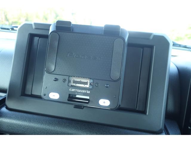 XC 4WD RAYS16インチアルミ オープンカントリーRTタイヤ カロッツェリアタブレットユニット ドラレコ トラストマフラー 社外LEDテールレンズ 社外フロアマット ラケッジマット 社外パーツ(63枚目)