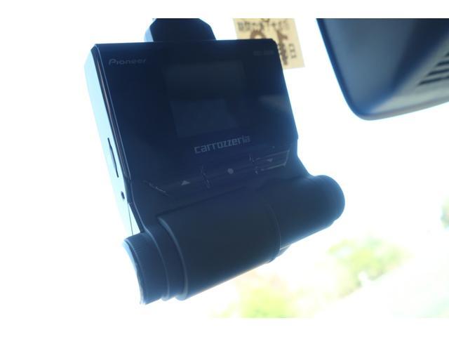 XC 4WD RAYS16インチアルミ オープンカントリーRTタイヤ カロッツェリアタブレットユニット ドラレコ トラストマフラー 社外LEDテールレンズ 社外フロアマット ラケッジマット 社外パーツ(64枚目)