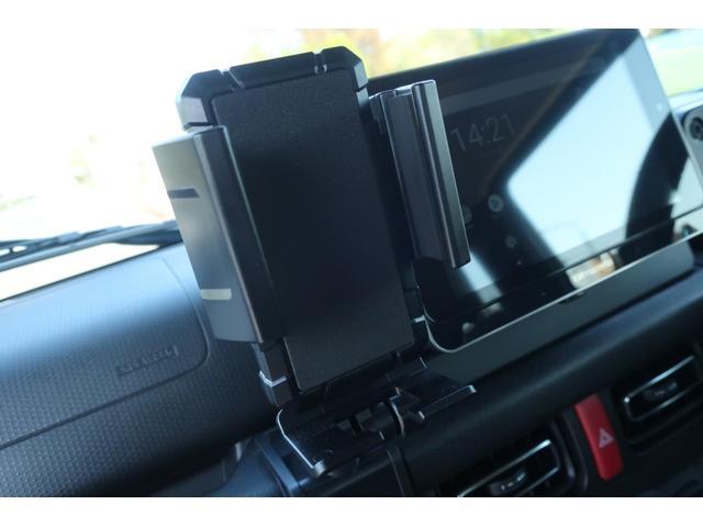 XC 4WD RAYS16インチアルミ オープンカントリーRTタイヤ カロッツェリアタブレットユニット ドラレコ トラストマフラー 社外LEDテールレンズ 社外フロアマット ラケッジマット 社外パーツ(65枚目)