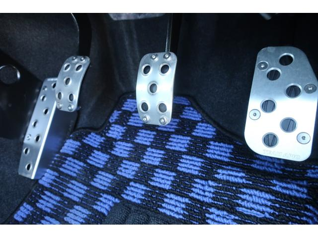 XC 4WD RAYS16インチアルミ オープンカントリーRTタイヤ カロッツェリアタブレットユニット ドラレコ トラストマフラー 社外LEDテールレンズ 社外フロアマット ラケッジマット 社外パーツ(66枚目)