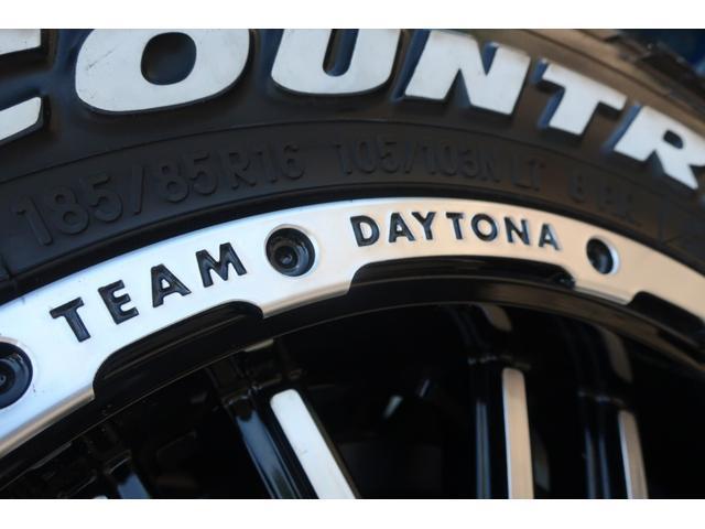 XC 4WD RAYS16インチアルミ オープンカントリーRTタイヤ カロッツェリアタブレットユニット ドラレコ トラストマフラー 社外LEDテールレンズ 社外フロアマット ラケッジマット 社外パーツ(71枚目)