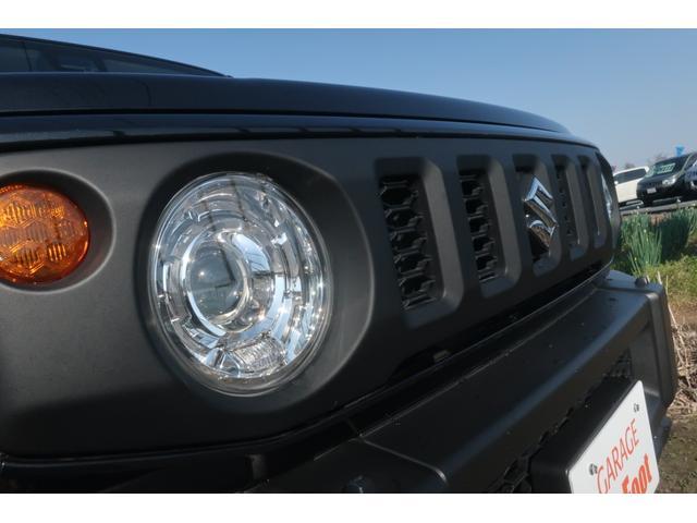 XC 4WD 陸送費無料 DEAN16インチアルミ BFグッドリッチMTタイヤ 社外マフラー 背面タイヤレスカバー 社外ラゲッジマット レーンアシスト 衝突軽減ブレーキ ダウンヒルアシスト  LEDライト(7枚目)
