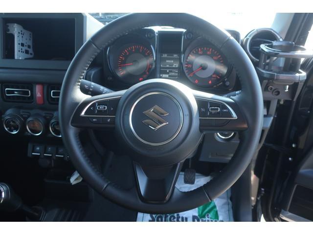 XC 4WD 陸送費無料 DEAN16インチアルミ BFグッドリッチMTタイヤ 社外マフラー 背面タイヤレスカバー 社外ラゲッジマット レーンアシスト 衝突軽減ブレーキ ダウンヒルアシスト  LEDライト(9枚目)