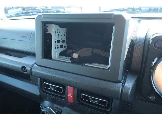 XC 4WD 陸送費無料 DEAN16インチアルミ BFグッドリッチMTタイヤ 社外マフラー 背面タイヤレスカバー 社外ラゲッジマット レーンアシスト 衝突軽減ブレーキ ダウンヒルアシスト  LEDライト(10枚目)