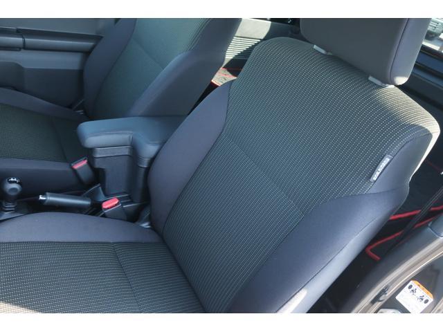 XC 4WD 陸送費無料 DEAN16インチアルミ BFグッドリッチMTタイヤ 社外マフラー 背面タイヤレスカバー 社外ラゲッジマット レーンアシスト 衝突軽減ブレーキ ダウンヒルアシスト  LEDライト(14枚目)