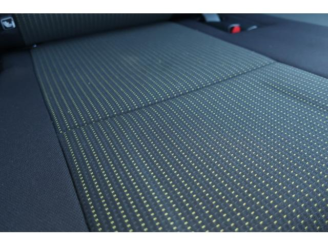 XC 4WD 陸送費無料 DEAN16インチアルミ BFグッドリッチMTタイヤ 社外マフラー 背面タイヤレスカバー 社外ラゲッジマット レーンアシスト 衝突軽減ブレーキ ダウンヒルアシスト  LEDライト(19枚目)