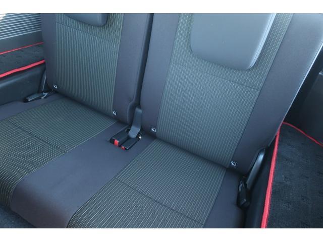 XC 4WD 陸送費無料 DEAN16インチアルミ BFグッドリッチMTタイヤ 社外マフラー 背面タイヤレスカバー 社外ラゲッジマット レーンアシスト 衝突軽減ブレーキ ダウンヒルアシスト  LEDライト(21枚目)