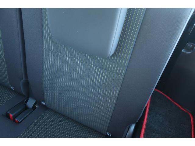 XC 4WD 陸送費無料 DEAN16インチアルミ BFグッドリッチMTタイヤ 社外マフラー 背面タイヤレスカバー 社外ラゲッジマット レーンアシスト 衝突軽減ブレーキ ダウンヒルアシスト  LEDライト(22枚目)