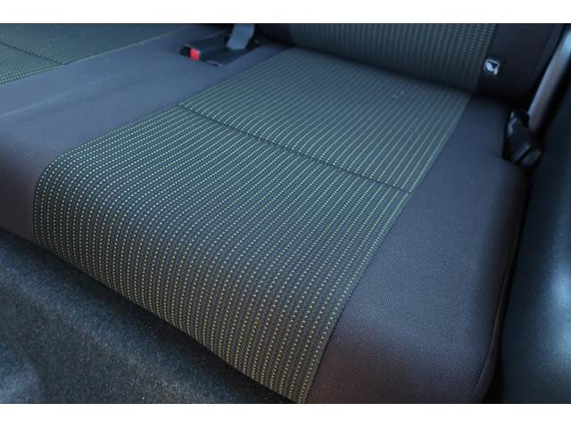 XC 4WD 陸送費無料 DEAN16インチアルミ BFグッドリッチMTタイヤ 社外マフラー 背面タイヤレスカバー 社外ラゲッジマット レーンアシスト 衝突軽減ブレーキ ダウンヒルアシスト  LEDライト(23枚目)