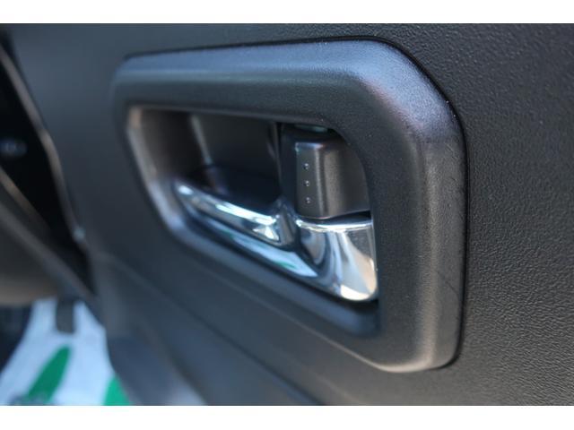 XC 4WD 陸送費無料 DEAN16インチアルミ BFグッドリッチMTタイヤ 社外マフラー 背面タイヤレスカバー 社外ラゲッジマット レーンアシスト 衝突軽減ブレーキ ダウンヒルアシスト  LEDライト(26枚目)