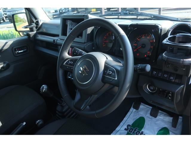 XC 4WD 陸送費無料 DEAN16インチアルミ BFグッドリッチMTタイヤ 社外マフラー 背面タイヤレスカバー 社外ラゲッジマット レーンアシスト 衝突軽減ブレーキ ダウンヒルアシスト  LEDライト(27枚目)