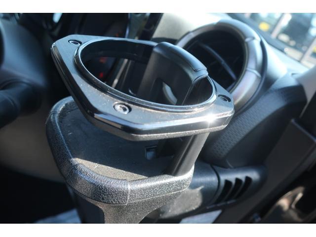 XC 4WD 陸送費無料 DEAN16インチアルミ BFグッドリッチMTタイヤ 社外マフラー 背面タイヤレスカバー 社外ラゲッジマット レーンアシスト 衝突軽減ブレーキ ダウンヒルアシスト  LEDライト(28枚目)
