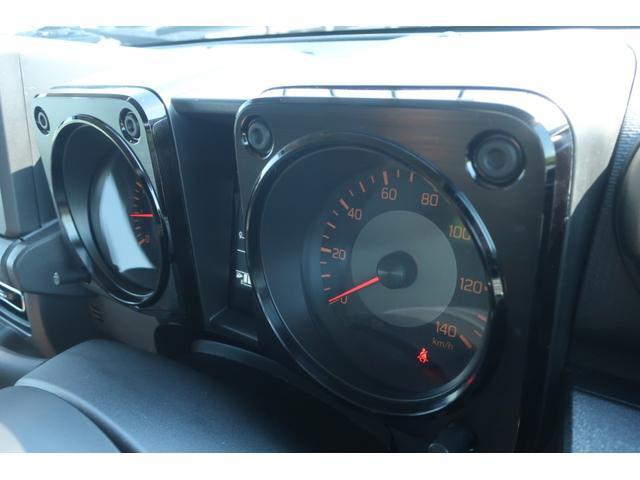 XC 4WD 陸送費無料 DEAN16インチアルミ BFグッドリッチMTタイヤ 社外マフラー 背面タイヤレスカバー 社外ラゲッジマット レーンアシスト 衝突軽減ブレーキ ダウンヒルアシスト  LEDライト(31枚目)