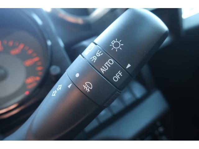 XC 4WD 陸送費無料 DEAN16インチアルミ BFグッドリッチMTタイヤ 社外マフラー 背面タイヤレスカバー 社外ラゲッジマット レーンアシスト 衝突軽減ブレーキ ダウンヒルアシスト  LEDライト(32枚目)