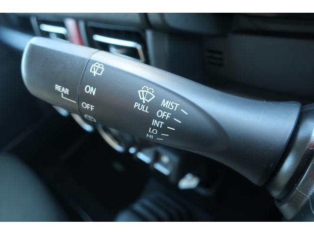 XC 4WD 陸送費無料 DEAN16インチアルミ BFグッドリッチMTタイヤ 社外マフラー 背面タイヤレスカバー 社外ラゲッジマット レーンアシスト 衝突軽減ブレーキ ダウンヒルアシスト  LEDライト(33枚目)