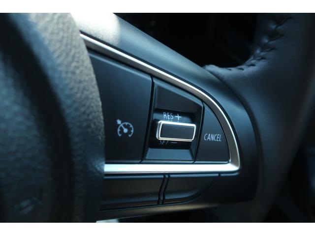XC 4WD 陸送費無料 DEAN16インチアルミ BFグッドリッチMTタイヤ 社外マフラー 背面タイヤレスカバー 社外ラゲッジマット レーンアシスト 衝突軽減ブレーキ ダウンヒルアシスト  LEDライト(34枚目)